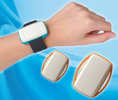 'MINITEC' Miniature Wrist Strap Enclosures
