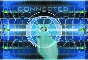 Software offers asset optimization/corporate standardization.