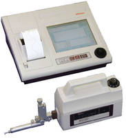 SURFTEST SJ-500 - Portable Surface Roughness Tester