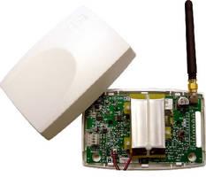 Digital Communicator adds cellular to burglary/access panels.