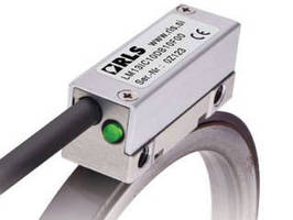 Linear Magnetic Encoders withstand harsh environments.