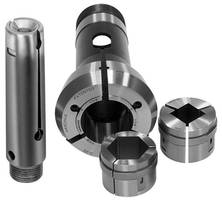 Productivity Options for Multi-Spindle Automatics...