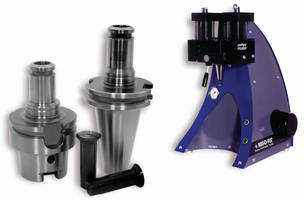 REGO-FIX® Features Revolutionary Toolholding Solutions at EASTEC
