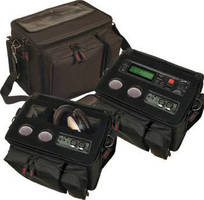 Gator Releases The Microphone, Field Recorder, Accessory Broadcast Bag