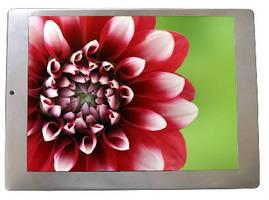TFT Display offers 320 x RGB x 240 dot resolution.