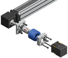 Custom Linear Slide Kit Motor Mounts Now Available with Industry-First 5-Day Production Guarantee from GAM