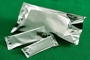Overwrap Films feature child-resistant design.