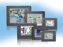 AutomationDirect Adds Remote Access Feature to C-More Operator Interface