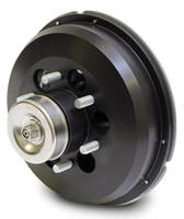 Horton Expands Klondike Series With Replacement Fan Clutch and Repair Kits for Kysor K26RA
