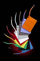 Color Masterbatches target wire and cable industry.
