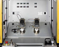Cost-Effective Combination Leak Test and Flow Test Instrument Unveiled by InterTech Development Company