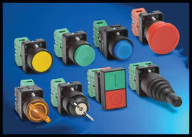 AutomationDirect Increases Pilot Device Offering