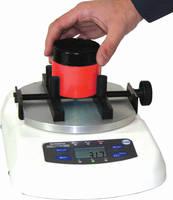 TNP Digital Torque Meter