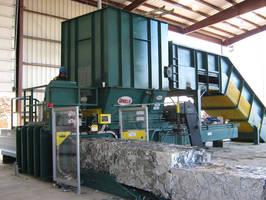 Freedom Metals Inc, in Louisville KY Purchased Harris Gorilla®