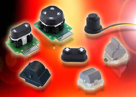 Digi-Key Expands Product Lines with C&K Components