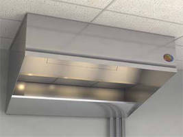 Air Dynamics Industrial Systems Corporation Introduces Kitchen Sentry