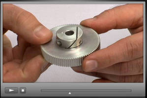 New Video from SDP/SI Features Fairloc®, the Integral Rotating Component Fastening System