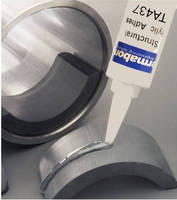 Permabond® Engineering Adhesives Introduces Single Component Structural Acrylic