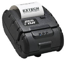 Thermal Receipt Printer suits mobile computing applications.