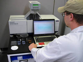 New Solderability Test System Enhances ACE Selective Soldering Process Development Lab