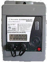 Solid-State Gas Meter suits continuous flow applications.
