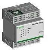 Integrated Gateway-Server optimizes electrical system usage.