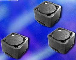 Dual Winding Inductor may be configured multiple ways.