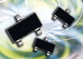 Voltage Divider features resistance range of 10 W to 200 kW.