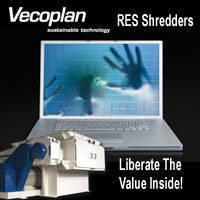 Vecoplan, LLC- RES