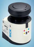 Laser Measurement Sensors suit outdoor/indoor applications.