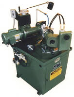 Drill and Tool Grinders