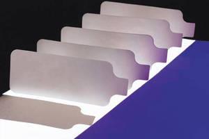 Product Spotlight: Medical Electrode Inks