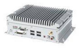 Box IPC meets demands of in-vehicle applications.
