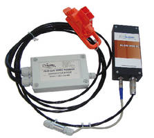 Dynamic Current Loggers provide 8,000 samples/sec.