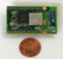 LAN/WiFi Modules target machine-to-machine applications.