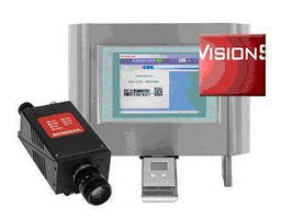 Inspection System targets pharmaceutical packaging.