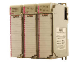 Programmable Limit Switches work with Allen Bradley controls.