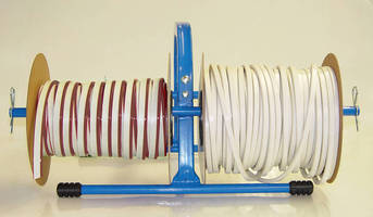 Lauren Manufacturing Introduces a New Line of Weather Stripping Products for Contractors