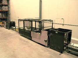 Bundle Inverter automates 4-panel printing.