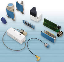 Customer-Specific Eddy Current Sensors for OEMs