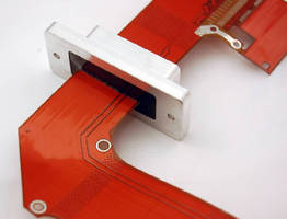 Douglas Electrical Components Unveils New Technology for Hermetically Sealing Circuit Boards