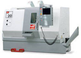 Schenke Tool Company adds new CNC Lathe to Increase CNC Turning Capabilities