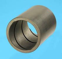 Bronze Bushings/Bearings do not contain lead.