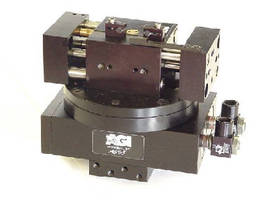 Pneumatic Gripper Rotary Modules offer 80 combinations.