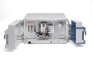 Chromatographic Systems maximize laboratory productivity.