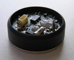 Pressure Sensors are ATEX-certified for harsh environments.