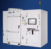 Burn-In System targets medium power devices.