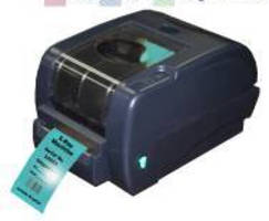 Label/Sign Printer is suited for medical professionals.