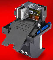 Thermal Receipt Printer is available in 12 V version.