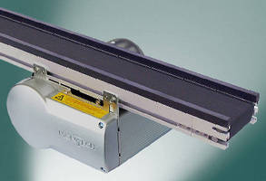 Montech: News and Proven Solutions at Motek 2009